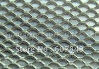 free shipping titanium mesh TA0 TA1 TA2 TA3 TC1 TA9 TA10