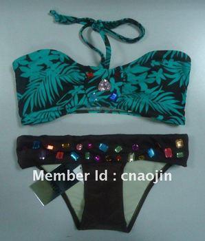 FREE SHIPPING! fashion swimwear,sexy swimwear,sexy bikini,bikini, full size