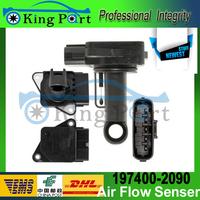 (22680-AA310 / 197400-2090) Air Flow Sensor for (SUBARU,FORESTER , IMPREZA)