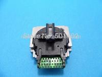 EPS LQ300/LQ300+/LQ300+II F045000 New compatible PRINTHEAD
