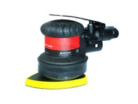 EP8203SP, Air Sander, Air Random Orbital Sander, 18pcs/ctn, Japan bearings