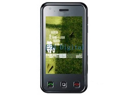 KC910 Mobile Phone,100% Unlocked Original KC910 Cell Phone,3G,WIFI,GPS,8MP Wholesale Free shipping(China (Mainland))