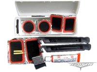 40412 The long box tire repair tools / combination of tools / bicycle repair tools set / repair tools