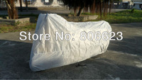 Motorcycle Cover For Honda Goldwing 1500 Touring XXL P