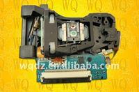KES-470A  for blue ray machine original