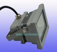 LED Flood lighting 10w with CE & ROHS