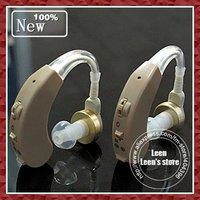 Hearing aid hearing aids hearing amplifier mini hearing aids