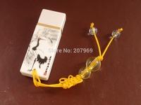 Red-crowned cranes porcelain fashion ceramic usb flash drive gift logo pen drive 4gb 8gb 16gb 32gb flash drive free shipping