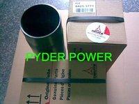 CYLINDER LINER 04253771 / 0425 3771  0420 3065 / 04203065  0420 0255 / 04200255  0420 0253 / 04200253 for Deutz 1013