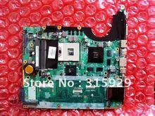 cheap hp compaq motherboard