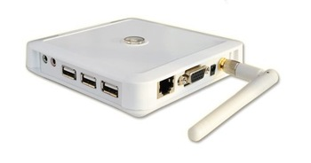 Cost-effective,Small efficient design,affordable Computing for everyone,Cloud terminal ( Multi-users share one pc )