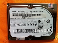 Brand  new   HS12UHE 1.8  CE/ZIF/LIF  120GB HDD laptop  hard disk drive drives  For  MACBOOK AIR  Rev.B  Rev.C  MC543/MC233