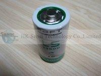 LS33600 3.6V SAFT Primary lithium battery