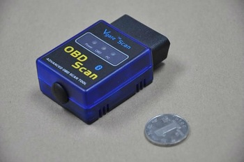 2013 New Arrival ! VGATE OBD SCAN ,OBD scanner bluetooth with usb( Vgate Elm327, Mini Elm327, Small elm327 bluetooth)