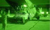 digital night vision monocular/scopes/3x magnifier/luneta/oculos visao noturno/device night vision/safari/monoculo visao noturna