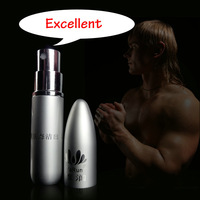 sex toys,delay to ejaculation/Prevent premature ejaculation,spray.Prevent infection,Confidential distribution,safe packing