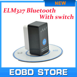 Hot Sale VW/AUDI Bluetooth VAS 5054A
