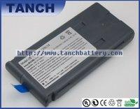 replacement battery for  CF-48,CF-50,CF-28,CF-VZSU18,AU,CFVZSU18,BU,AW,AW,BU,B,W,W,A,B,11.1V,9 cell