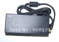 Wholesale 5Pcs/Lot 12v 5A AC POWER Adapter For KDS IMAX B5 B6 Rc Helicopter Car Model Battery Charger