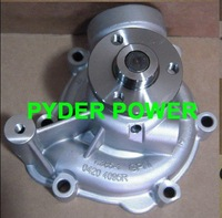 Water Pump / COOLANT PUMP 02931831 / 0293 1831 02937437 02937454 04259546 for DEUTZ BF4M1012