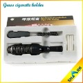 2013 new arrival e cigar,quit smoking device