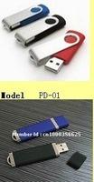 Usb Flash Drive  usb key  usb disk
