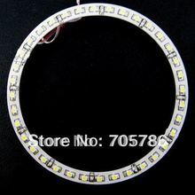 cheap led light ring