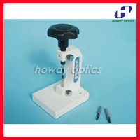 Screw extractor lowest shipping cost!