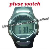 freeshipping!New Design!Calorie Counter Pulse Heart Rate Monitor Sport watch wrist Watch free dropshipping !