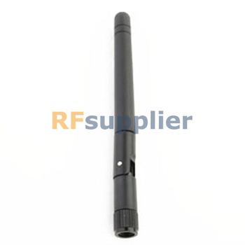 2.4GHz 3dBi Omni WIFI Antenna SMA for wireless router