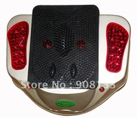 DF-838C Standing blood circulation Foot Massage body care