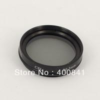 Green.L 30.5 mm 30.5mm Circular Polarizing CPL C-PL PL-CIR Filter
