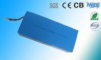 48v10ah lithium battery