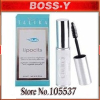 Talika Lipocils Lash Gel Lashes grow in 28 days! 4.2ml wholesale price Free Shipping