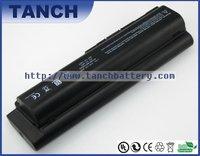 Free shipping replacement battery for DV4,dv6,485041-003,482186-003,DV5T,HSTNN-W48C,dv6-1009tx,dv5-1004ax,10.8V,12 cell