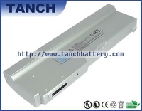 replacement battery for  CF-T4,CF-T5,Toughbook T5,AC1AJS,CF-VZSU37,U,LW9AXS,AW1DXS,MW4AJR,GW6AXS,11.1V,9 cell