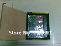 Hotsale 2011 Discount!!! LED reading panel, reading light, reading lamp Free Shipping