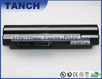 replacement battery for   BTY-S12,U90X,U100,X,4211,4213,X110,3715A-MS6837D1,TX2-RTL8187SE,11.1V,9 cell