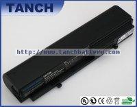 replacement battery for  NBATZZ04,LBATZZ02,SA1F00A,SA1F00B,SH8KP12A,SA1F0,SH8KP12F,SA5SX12A,SR8KP06A,11.1V,6 cell
