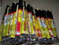 10pcs/lot-- V412 Hot! Simoniz Fix It Pro Pen Clear Coat Scratch Repair Filler and Sealer