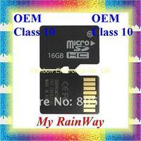 micro sd card 16gb class 10 high speed