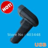 USB Industrial ESD(Antistatic) Laser Barcode Scanner Barcode reader(OCBS-LS01)
