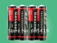 1500pcs/Lot, R6P/AA/UM3 1.5v carbon zinc battery, extra heavy duty,SGS,ISO9001, environmental friendly