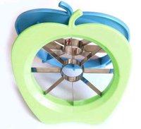 easy cutter cut fruit slicer apple-pear fruit knife tool