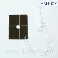 Free Shipping EM1307-F Stainless Signal Mirror /camping signaling mirror 10pcs