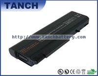 replacement battery for 6930p,HSTNN - UB69,6545b,6535b,KU531AA,6445b,482962-001,11.1V,9 cell laptop batteries