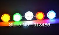 high quality led Indicator Light 22mm led signal lamp