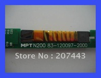 Computer And Laptops Accessories MPT N200 Lcd Inverter For Gateway Laptop