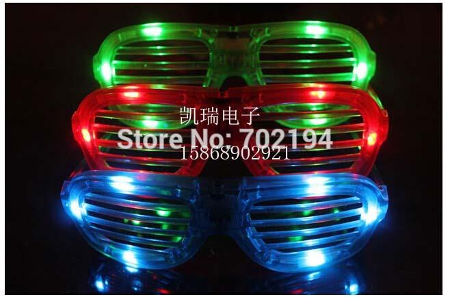 Праздничный атрибут OEM 6 eyelasses diecoteca 12pcs/lot W001 праздничный атрибут jotome b 100 lot rct28