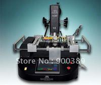 motherboard repair machine Wholesale! Rework computer,xbox360 ZM-R5860 BGA rework station